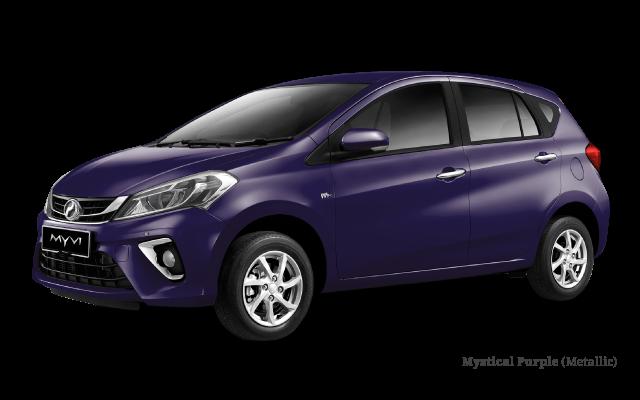Myvi-Purple